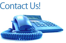Call us at 1-800-000-0000.